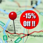 -15% oulala france motorhome rentals